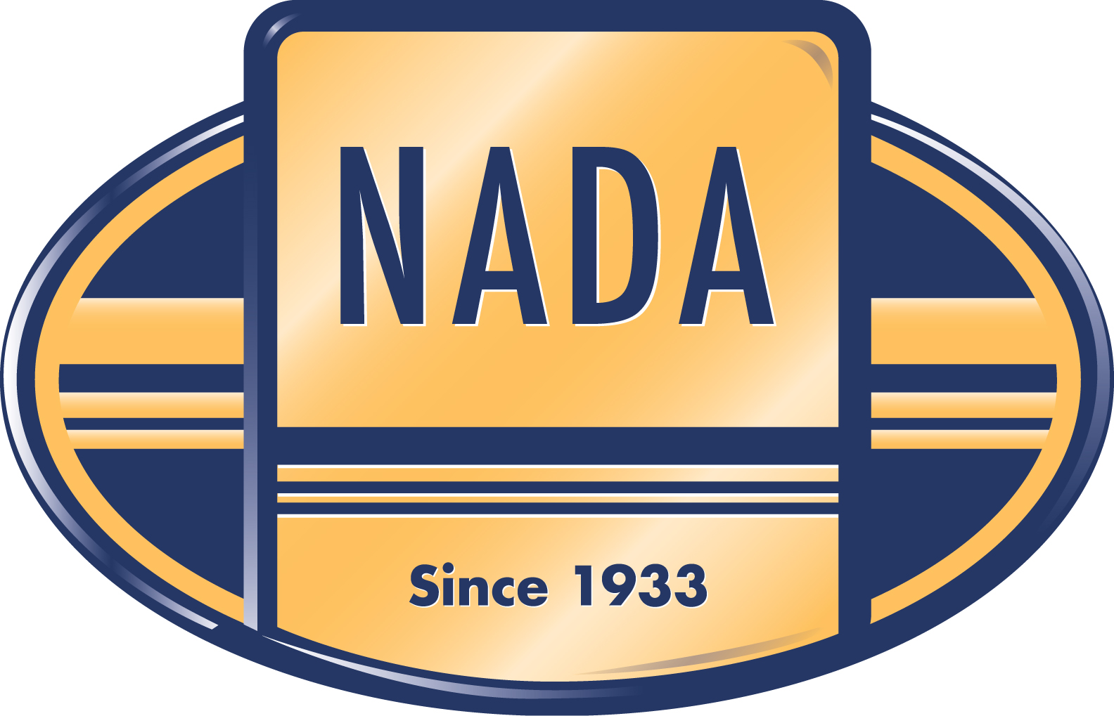 NADA Guidebook
